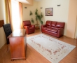 Living Apartament Vip